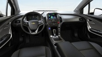 GM,General Motors,Chevy,Chevrolet,Volt,plug-in,electric car,hybrid