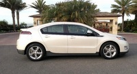 GM,General Motors,Chevy,Chevrolet,Volt,plug-in hybrid,electric car