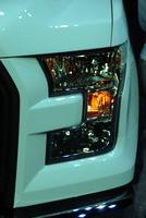 Ford,F-150,aluminum,EcoBoost,lightweighting
