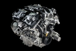 Ford,F-150,EcoBoost,fuel economy,mpg