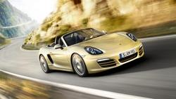 Porsche,Boxster,Cayman,engine,mpg,fuel economy