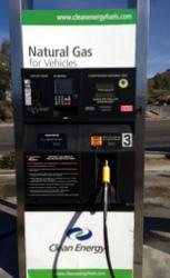 Honda,civic,CNG,natural gas,refueling