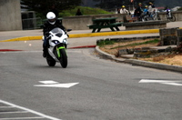 Energica,electric motorcycle,electric bike