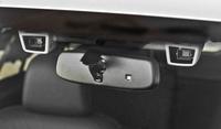 Subaru,Outlook,tech,driver assist