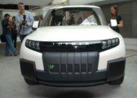 toyota,u2 concept,concept car,urban utility
