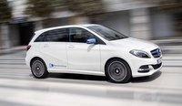 2015,Mercedes-Benz,Mercedes,B-Class,B-Class Electric