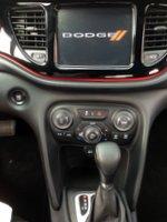 2014,Dodge,Dart,GT,interior
