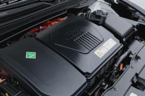 Hyundai,fuel cell,electric car,motor
