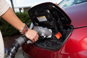 ev,electric car, infrastructure, charging stations