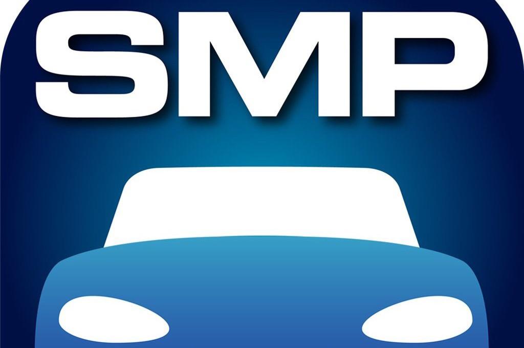 SMP App