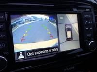 2015,Nissan, Juke, SL, technology