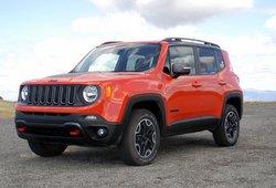 2015,Jeep Renegade,Trailhawk,4x4, 4WD,fuel economy