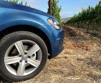 2015,VW,Volkswagen,Sportwagen,Golf,TDI, clean diesel