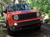 2015,Jeep Renegade,Trailhawk,pricing,mpg
