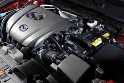 2015 Mazda6,skyactiv,engine,performance, fuel economy