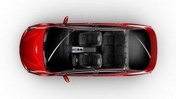 2016,toyota Prius,interior,mpg
