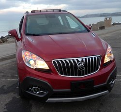 2015,buick,encore,cuv,luxury,mpg
