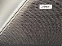 2015,Buick Encore,Bose speakers,luxury interior,mpg