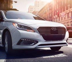 2016 Hyundai,Sonata Hybrid,aerodynamics,