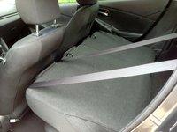 2016,Scion iA,interior,rear seat,mpg