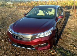 2016,Honda,Accord,V6 Touring,mpg,fuel economy