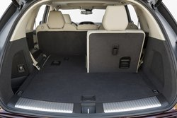 2016,Acura,MDX,storage,mpg
