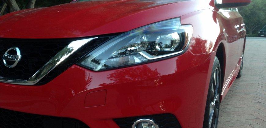 2016,Nissan Sentra,mpg,fuel economy