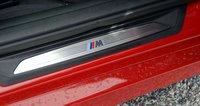 2016,BMW, 328d xDrive,Sports Wagon,M Sport