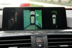 2016, BMW 328d,xDrive Sports Wagon,technology