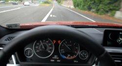 2016 BMW 328d,xDrive Sports Wagon , head up display