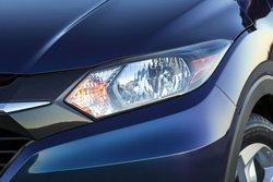 2016,Honda,HR-V,styling,design