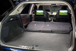 2016, Lexus RX, 450h FWD,mpg,fuel economy, suv