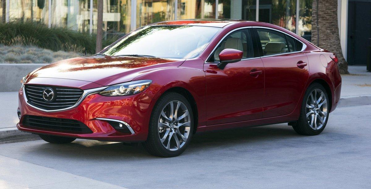 2017_Mazda6_