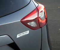 2016 Mazda_CX-5,mpg,skyactiv