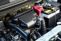 2017 Mitsubishi Mirage G4,engine,mpg