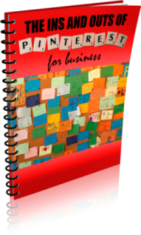 The-Ins-and-Outs-of-Pinterest-for-Business-eCover-3