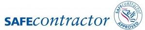 safecontractor-logo-RGB