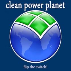 Renewable Energy Podcast