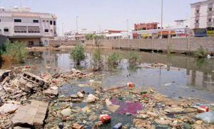 Saudi_Sewage