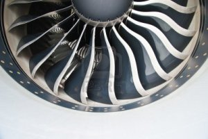 turbine-blades-aircraft