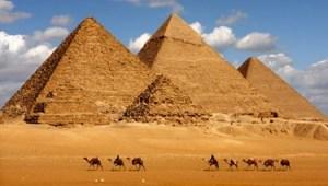 Egypt_Energy