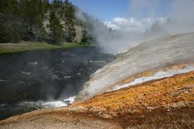 river-runoff