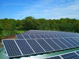 solar-germany