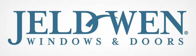 Many Of Our Replacement And Installation Projects In The Portland Area Feature JeldWen Windows