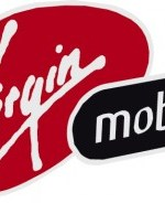 Virgin mobile se lance dans le 4G en France