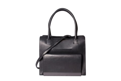 Clelia_Tavernier_sac_bag_brushed_nickel_black_Hortense_
