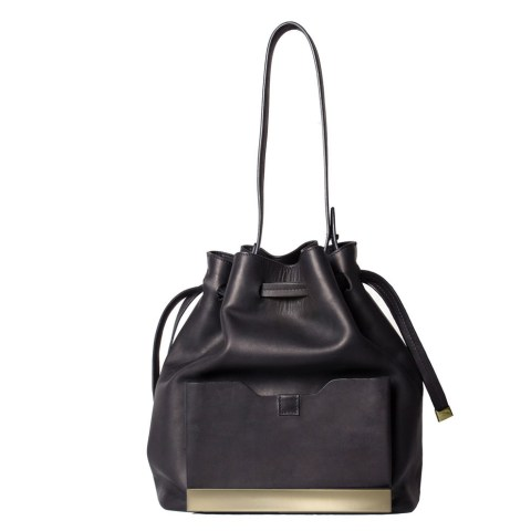 Marguerite_Clelia_Tavernier_sac_bag_brushed_gold