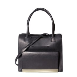 Clelia_Tavernier_sac_bag_brushed_gold_Hortense