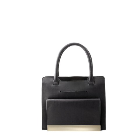 Clelia_Tavernier_sac_brushed_gold_Little Hortense
