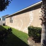 exterion paint prep 2